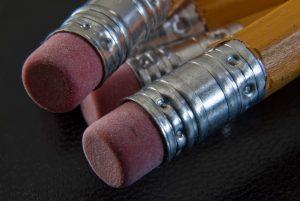 pencil-1277094_1920